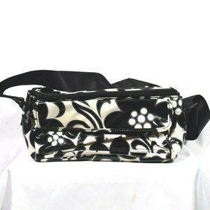 Vera Bradley NIGHT and DAY Mini Cooler Lunch Bag